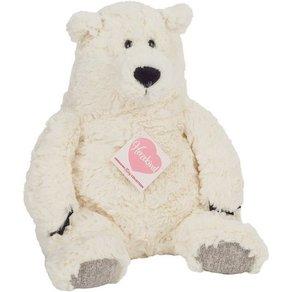 Teddy Hermann Polarbär Schröder 34 cm