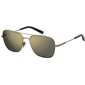 Polaroid Herren Sonnenbrille PLD 2068 S X