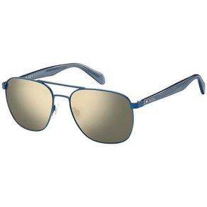 Fossil Herren Sonnenbrille FOS 2081 S