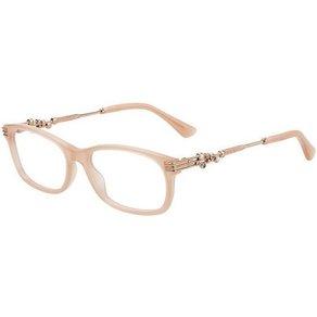 Jimmy Choo JIMMY CHOO Damen Brille JC211