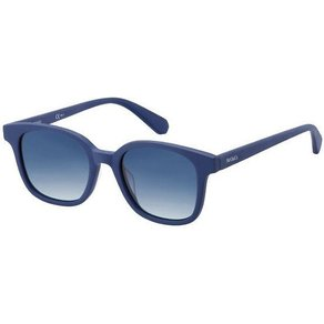 Max Co Damen Sonnenbrille MAX CO 364 S