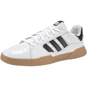 adidas Originals VRX LOW Sneaker