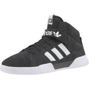 adidas Originals VRX MID Sneaker