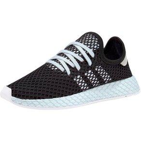 adidas Originals DEERUPT RUNNER W Sneaker
