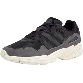 adidas Originals YUNG-96 Sneaker