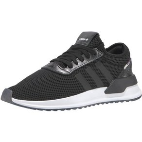 adidas Originals U_PATH X W Sneaker
