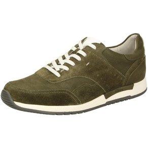SIOUX Rojaro-701 Sneaker