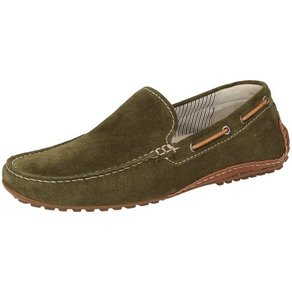 SIOUX Callimo Slipper