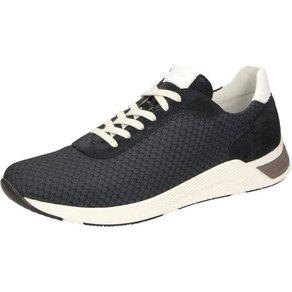 SIOUX Natovan-700 Sneaker