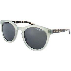 Daniel Hechter Sonnenbrille DHS117
