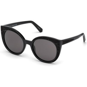 Swarovski Damen Sonnenbrille SK0178