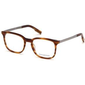 Ermenegildo Zegna Herren Brille EZ5143