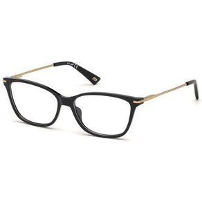 Web Eyewear Damen Brille WE5298