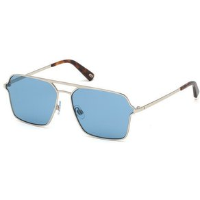 Web Eyewear Herren Sonnenbrille WE0261