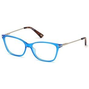 Web Eyewear Damen Brille WE5298