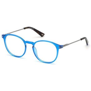 Web Eyewear Herren Brille WE5296