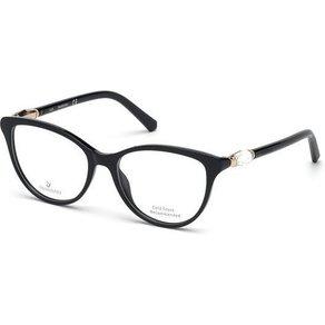 Swarovski Damen Brille SK5311