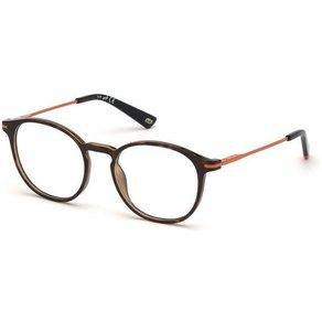 Web Eyewear Herren Brille WE5296