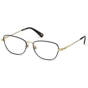 Web Eyewear Damen Brille WE5295