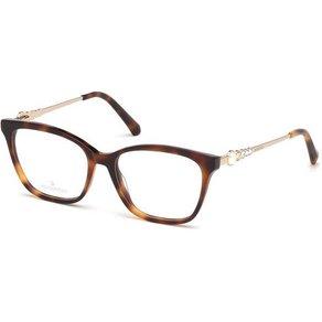 Swarovski Damen Brille SK5306