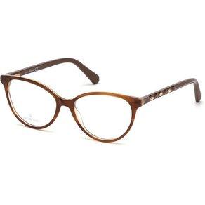 Swarovski Damen Brille SK5302