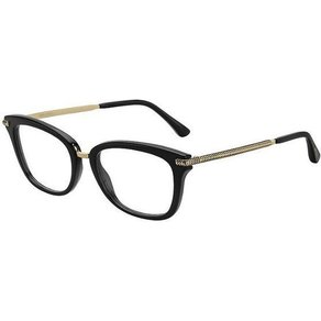 Jimmy Choo JIMMY CHOO Damen Brille JC218