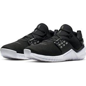 Nike Free Metcon 2 Trainingsschuh
