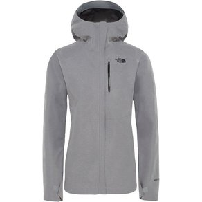 The North Face Outdoorjacke DRYZZLE GORE-TEX