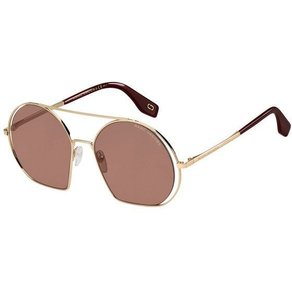 Marc Jacobs MARC JACOBS Damen Sonnenbrille MARC 325 S