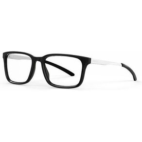 Smith Herren Brille OUTSIDER MIX