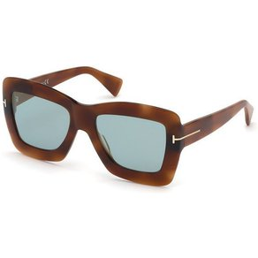 Tom Ford Damen Sonnenbrille FT0664