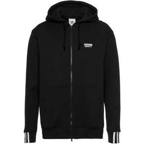 adidas Originals Kapuzensweatjacke VOCAL FULL ZIP HOODY