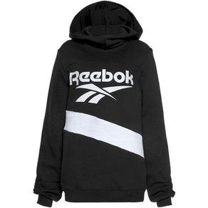 Reebok Classic Kapuzensweatshirt CL V P HOODIED DRES