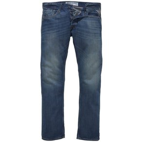 Replay Comfort-fit-Jeans Newbill