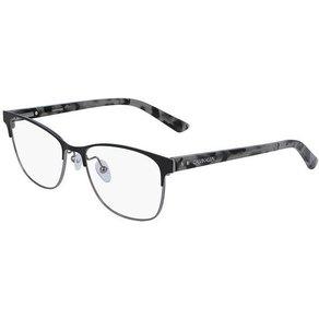Calvin Klein Damen Brille »CK19305«