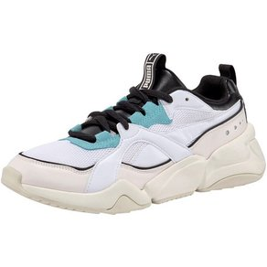 Puma Nova 2 Wn s Sneaker