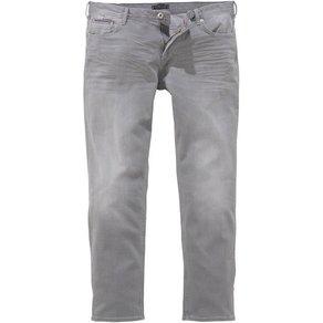 Tommy Hilfiger Big Tall Comfort-fit-Jeans Big Madison 2STR
