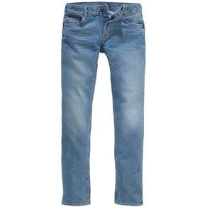 Tommy Hilfiger TOMMY HILFIGER Slim-fit-Jeans SLIM BLEECKER STR