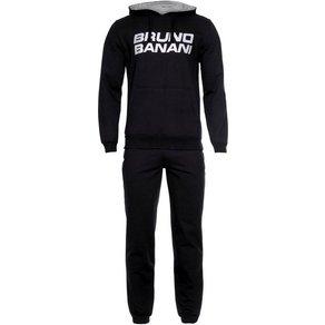 Bruno Banani Jogginganzug Set 2 tlg