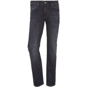 Pioneer Authentic Jeans Herrenjeans Herrenjeans RIVER