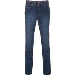 EUREX by BRAX 5-Pocket-Jeans Style Pep 350