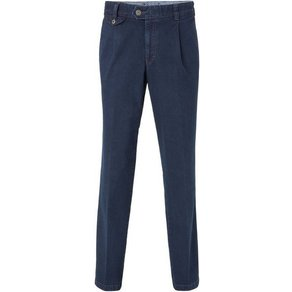 EUREX by BRAX Bequeme Jeans Style Fred 321
