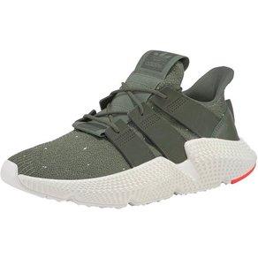 adidas Originals Prophere Sneaker