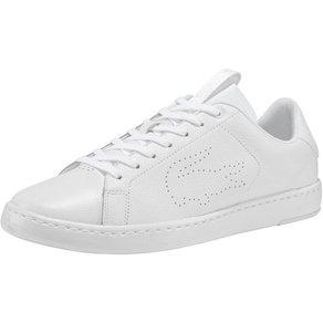 Lacoste CARNABY EVO LIGHT-WT 3191 SMA Sneaker