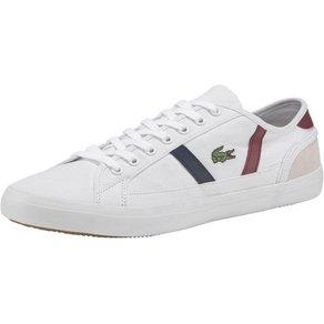 Lacoste SIDELINE 319 4 CMA Sneaker