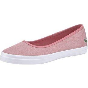 Lacoste ZIANE BALLET 319 1 CFA Sneaker Ballerinas
