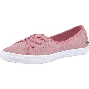 Lacoste ZIANE CHUNKY 319 1 CFA Sneaker Ballerinas