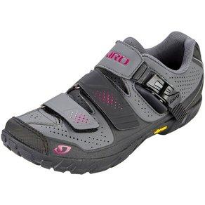 Giro Fahrradschuh Terradura Shoes Damen