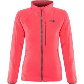 The North Face Outdoorjacke Ventrix Jacket Women