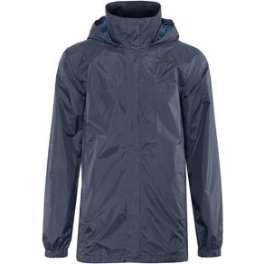 The North Face Outdoorjacke Resolve Parka Men